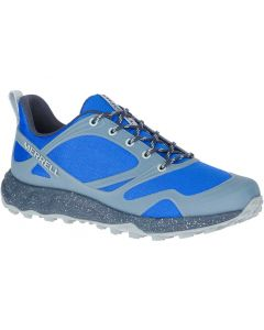 Merrell Men's Altalight Cobalt