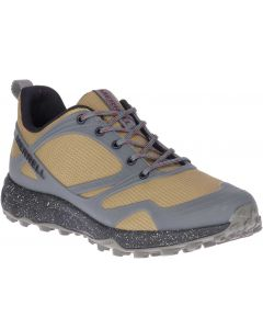 Merrell Men's Altalight Butternut