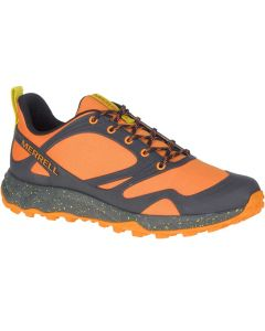 Merrell Men's Altalight Flame