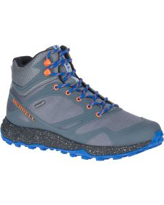 Merrell Men's Altalight Mid Wp Rock