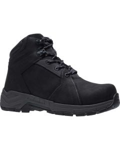 Wolverine Men's Contractor LX EPX 6 Inch CarbonMax Black