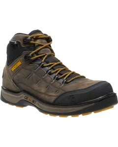 Wolverine Men's Edge LX EPX WP CarbonMax Taupe Yellow