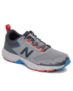 New Balance Men's Mt510v5 Marblehead Magnet