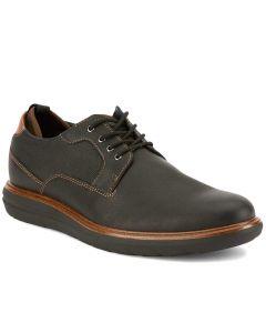 Dockers Men's Cabot Black