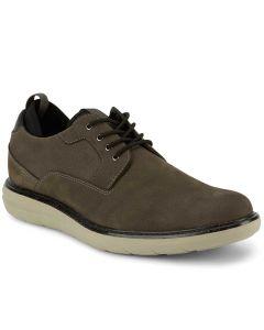 Dockers Men's Cabot Grey