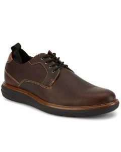 Dockers Men's Cabot Briar