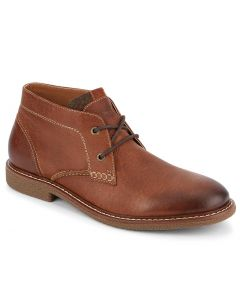 Dockers Men's Greyson Cognac