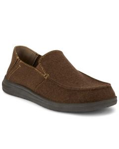 Dockers Men's Ferris Camel