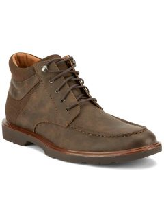 Dockers Men's Grady Chocolate