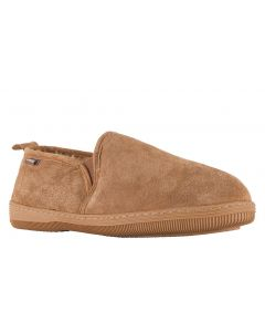 Lamo Men's Romeo Chestnut