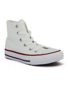 Converse Kids Chuck Taylor All Star White