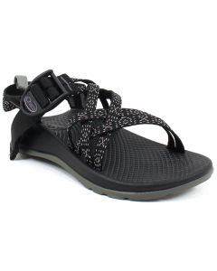 Chaco Kids ZX/1 EcoTread Hugs and Kisses