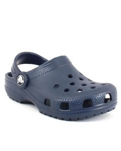 Crocs Kids Cayman Navy