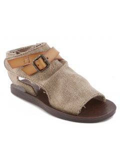 Blowfish Kids Defsie-T Desert Sand Rancher Canvas