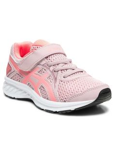 Asics Kids Jolt 2 PS Watershed Rose Sun Coral