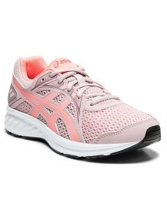 Asics Kids Jolt 2 GS Watershed Rose Sun Coral
