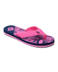 Sperry Kids Calypso Pink