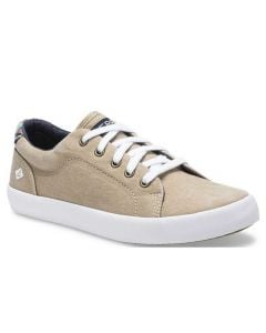 Sperry Kids Tuck LTT Khaki