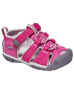 KEEN Youth Seacamp II CNX Very Berry Lilac Chiffon