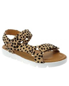 Pierre Dumas Kids Side 2 Cheetah