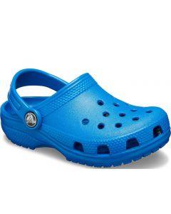 Crocs Kids Classic Bright Cobalt