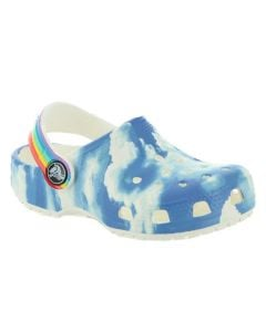 Crocs Kids Classic Out Of This World