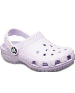 Crocs Kids Classic Lavender