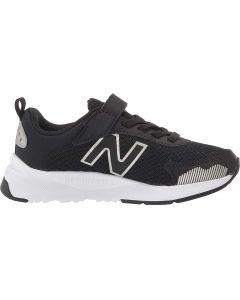 New Balance Kids 5454v1 Black White