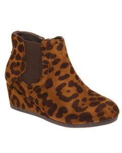 Pierre Dumas Kids Sabri 10 Leopard