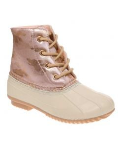 Outwoods Kids Fall 21 Rose Gold
