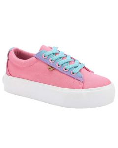 Lamo Kids Amelie Pink Multi