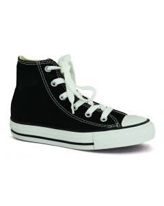 Converse Kids Chuck Taylor All Star Black White