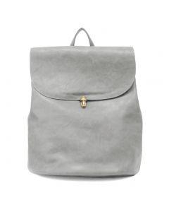 Joy Susan Colette Backpack Light Denim