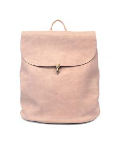 Joy Susan Colette Backpack Light Pink