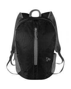 Travelon Packable Backpack Black