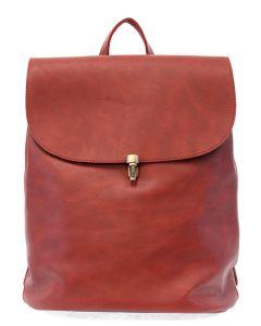 Joy Susan Colette Backpack Crimson