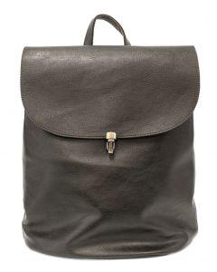 Joy Susan Colette Backpack Metallic