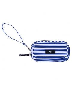 Scout Tote-All Package Stripe Right