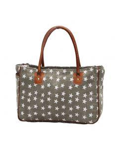 Myra Bag Freedom Of Stars Grey
