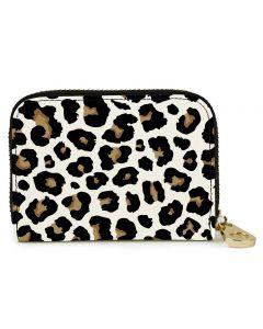 Monarque RFID Wallets Cheetah