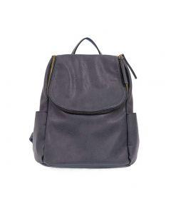 Joy Susan Kerri Backpack Slate blue