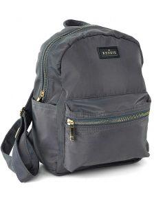 Kedzi Backpack Grey