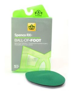 Spenco Ball Of Foot Cushions