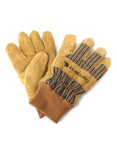 Carhartt WP Gloves Brown