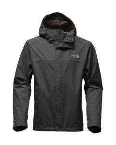 The North Face Men's Venture 2 Asphalt Grey Heather