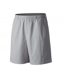 Columbia Men's Backcast 3 Water Shorts Cool Grey