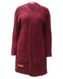 Simply Southern Chenille Cardigan Cardired