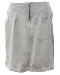 Stillwater Supply Co. Women's Stretch Skort Khaki