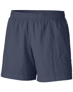 Columbia Sportswear Women's Sandy River Shorts Nocturnal