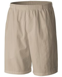 Columbia Sportswear Men's Backcast 3 Water Shorts Fossil